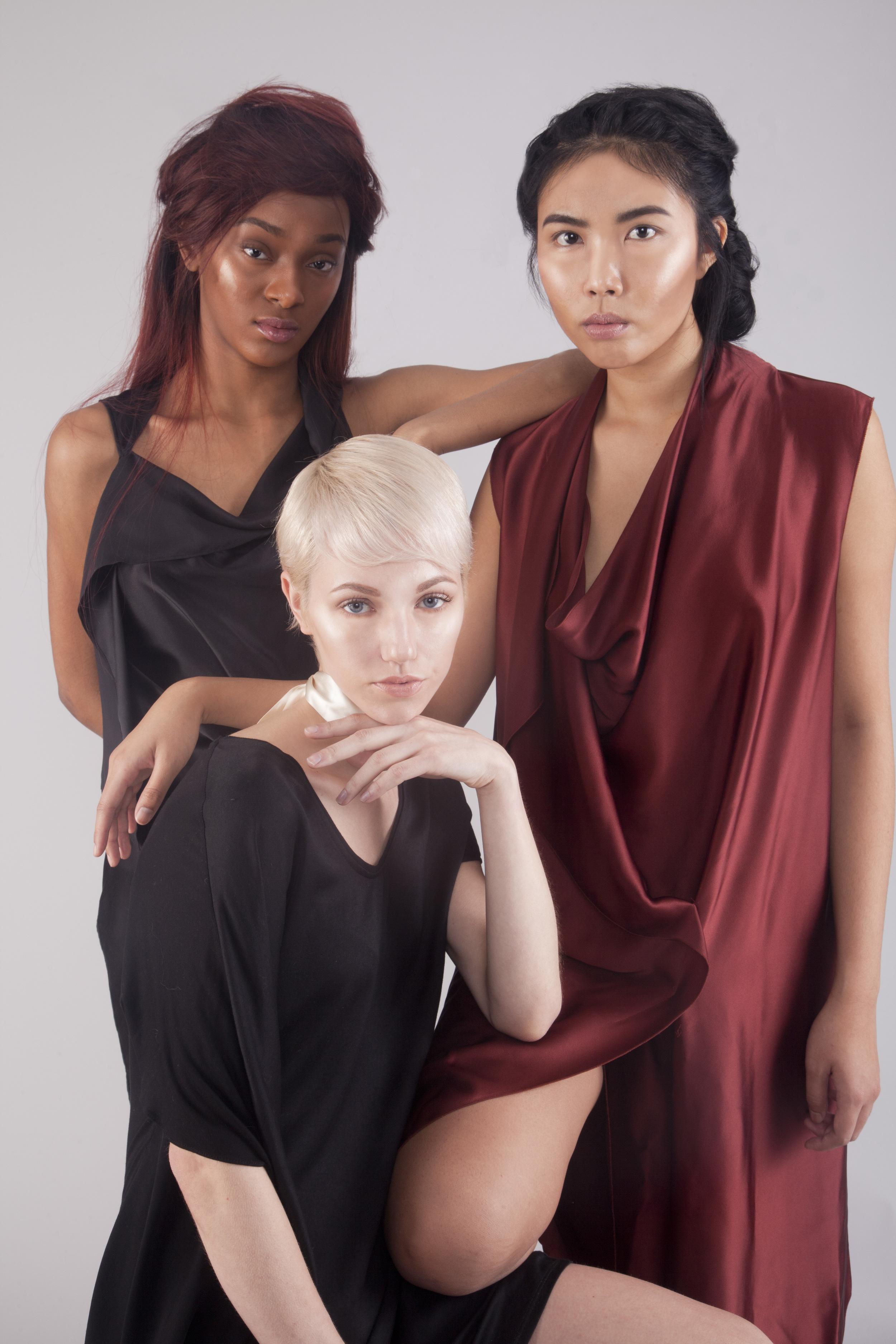 Fall trio 2.jpg
