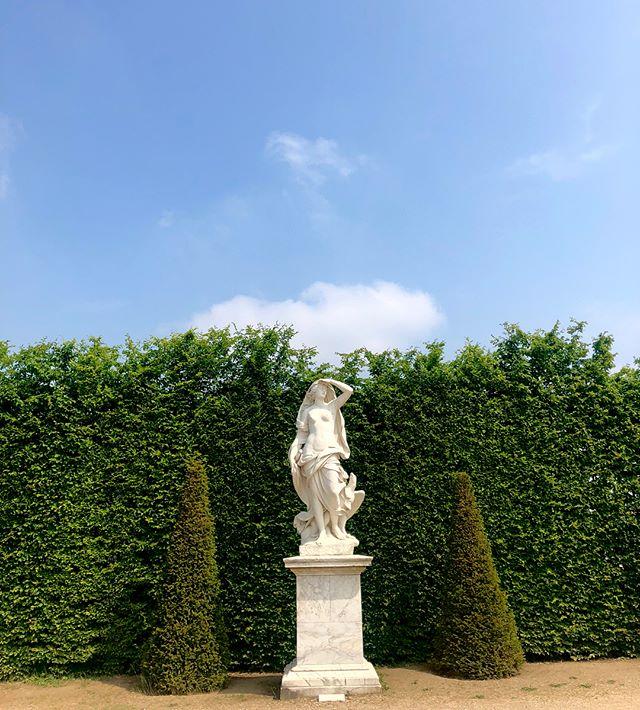 Versailles 👑