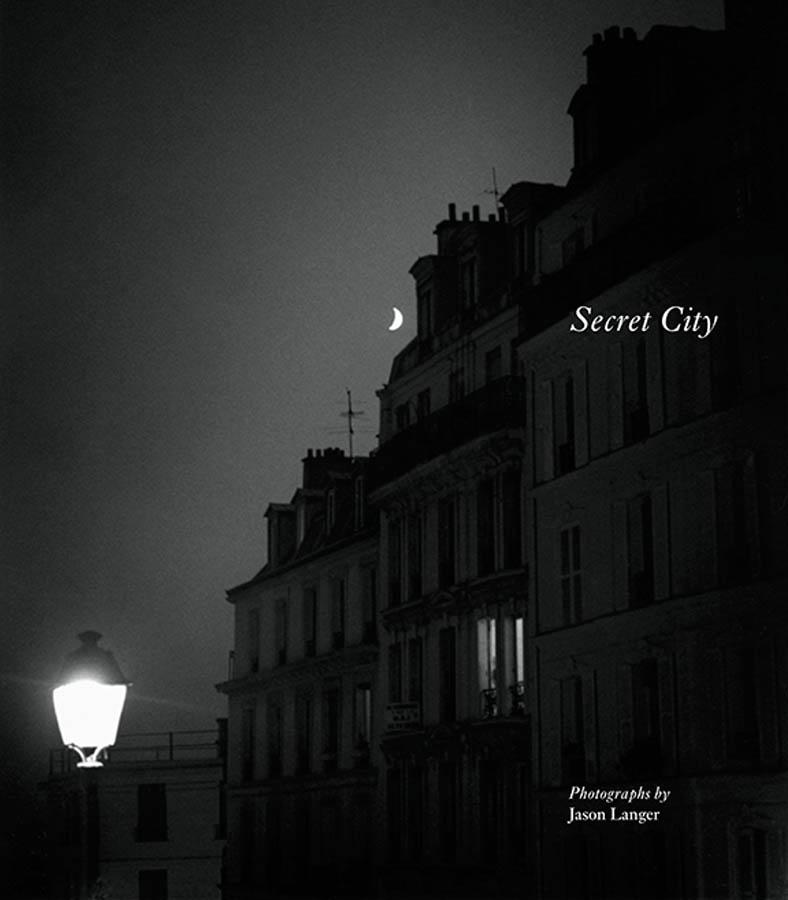 _Secret City Cover.jpg