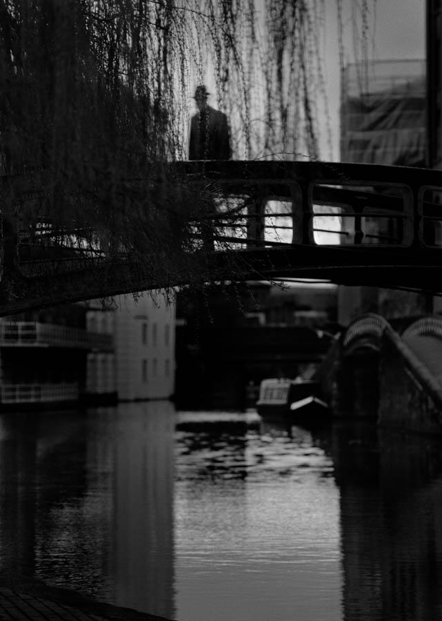 Camden Lock, 2008.jpg