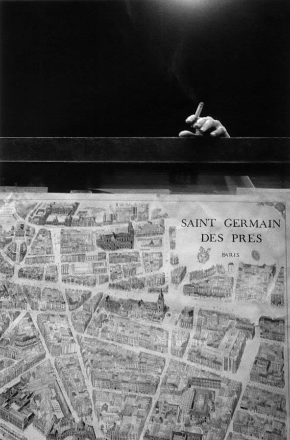 St. Germain des Pres, 2002.jpg