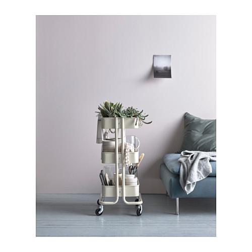 Image via: IKEA