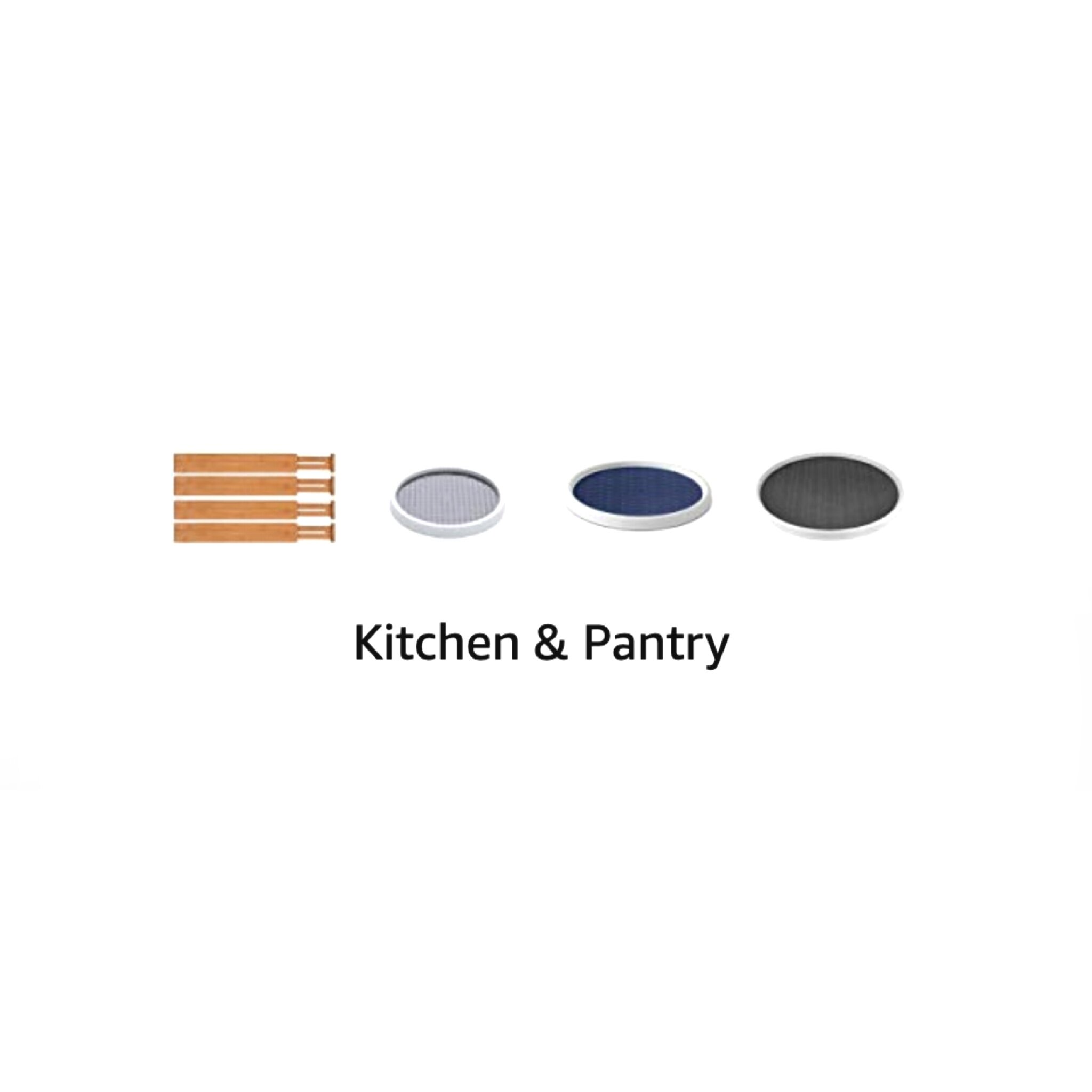 kitchen and pangry