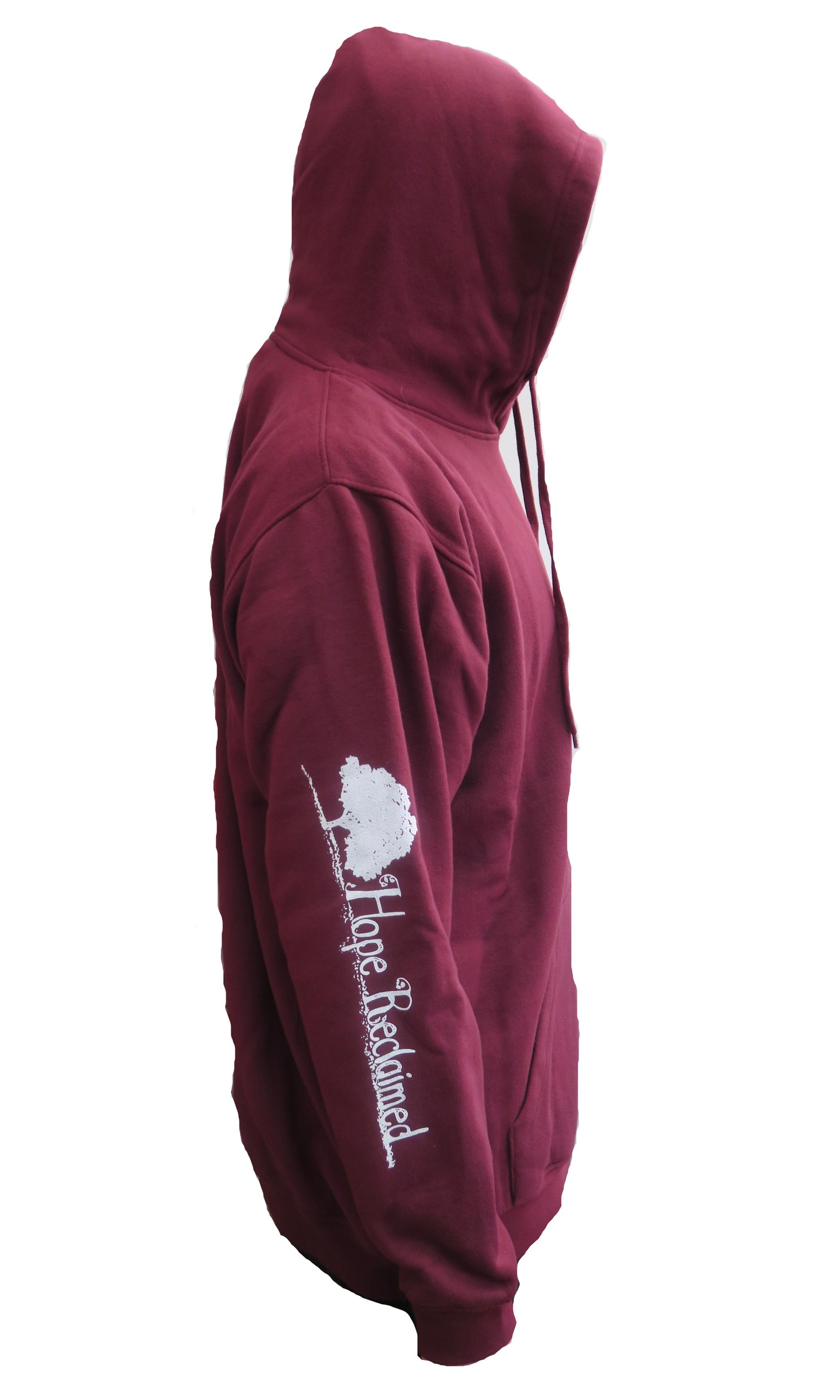hoodie 2 side.JPG