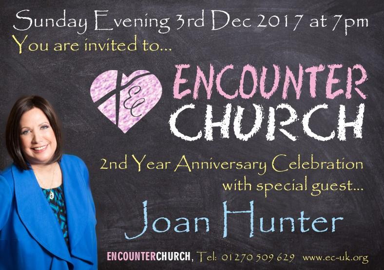 encounter 3:12:17.jpg