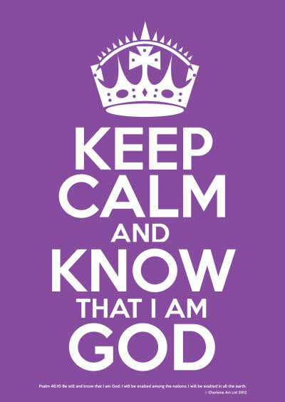 purple keep calm (1).jpg