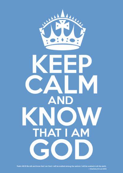 lblue keep calm.jpg