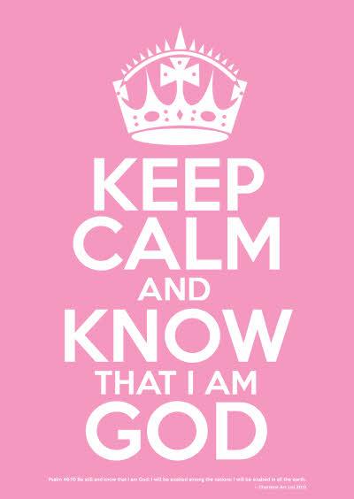 pink keep calm.jpg