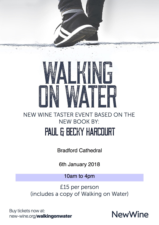 -walking_on_water_flyer_digital_0.jpg