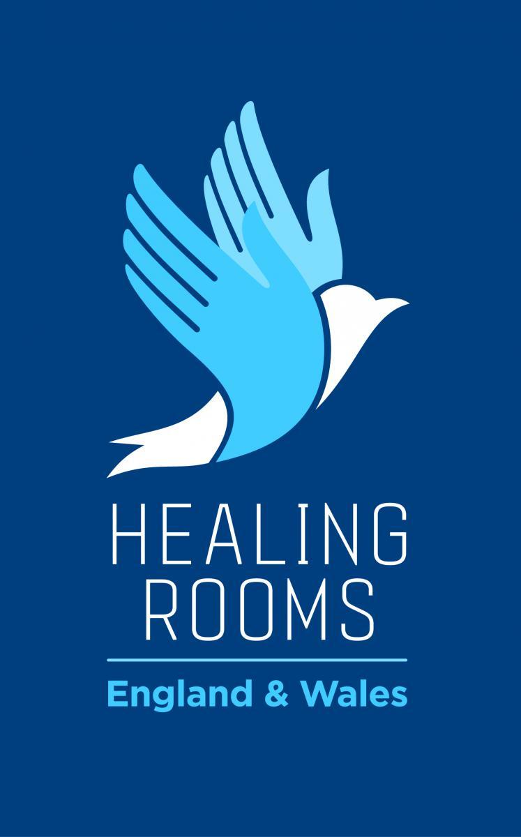 Healing_Rooms_Logo_REV.jpg