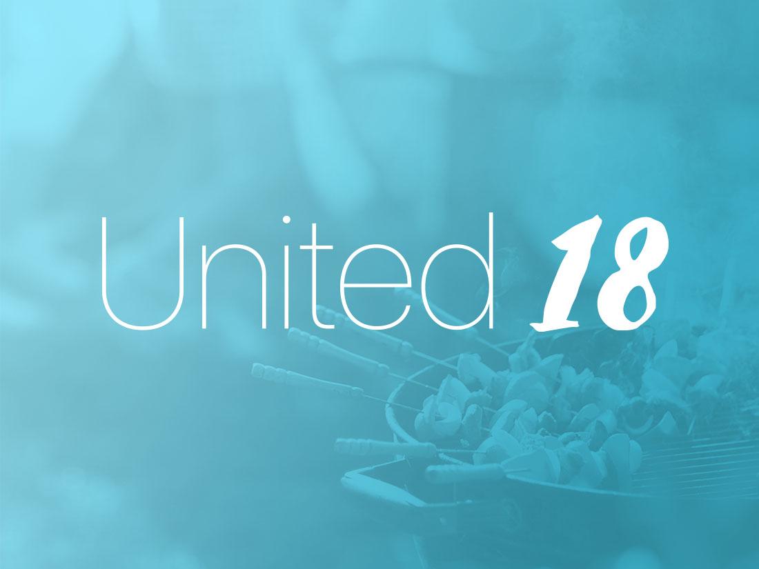 eventlisting_unitedwk2.jpg