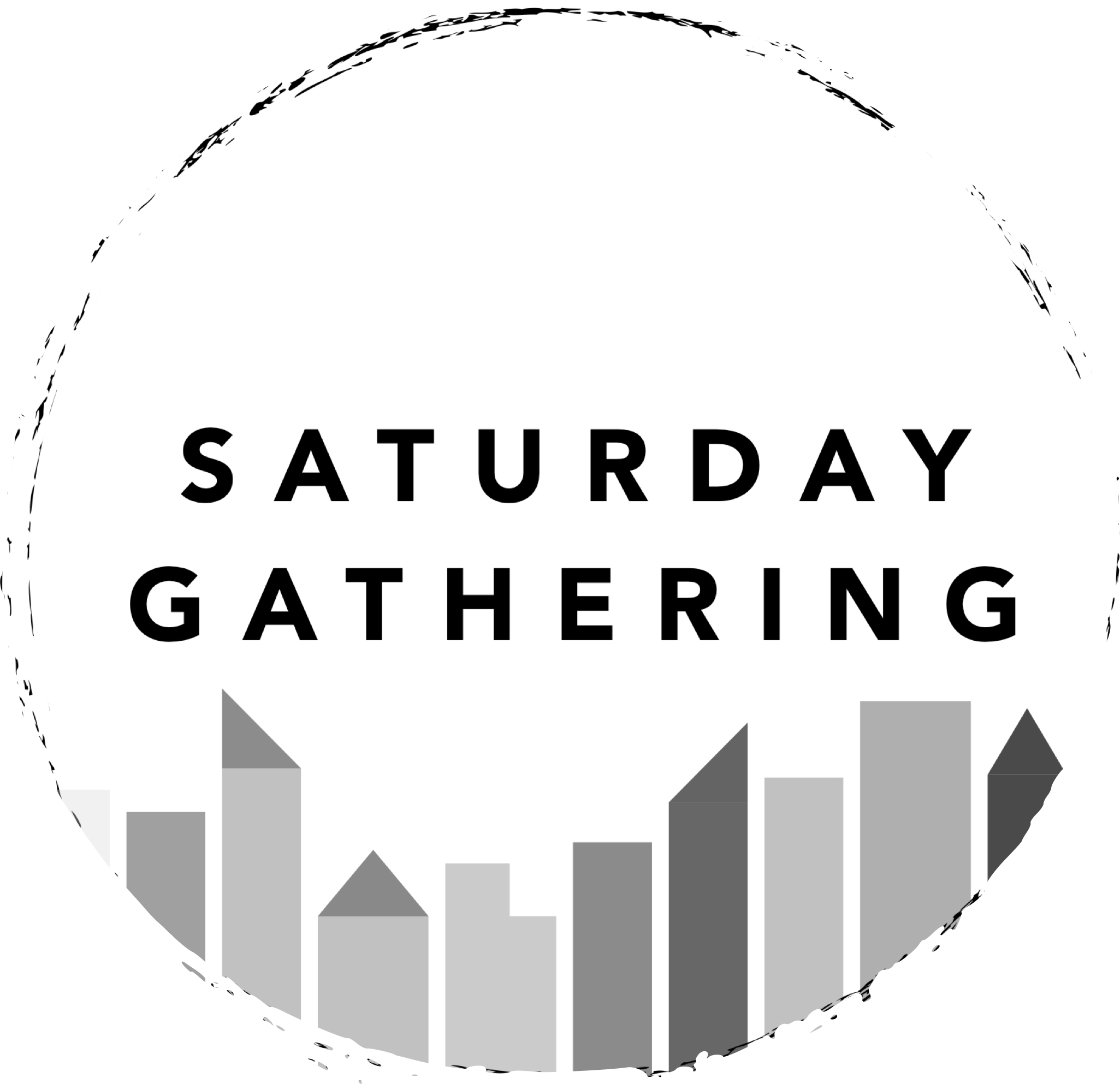 SATURDAY GATHERING