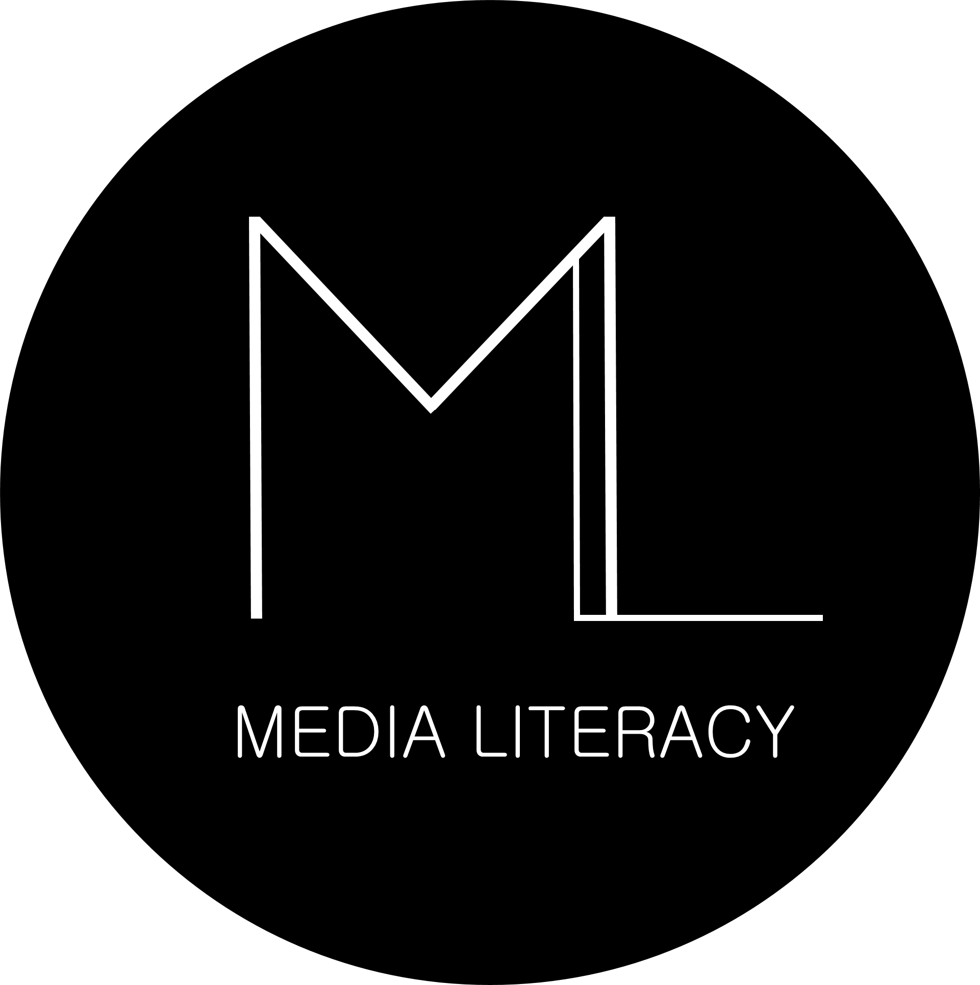 Media Literacy Logo.png