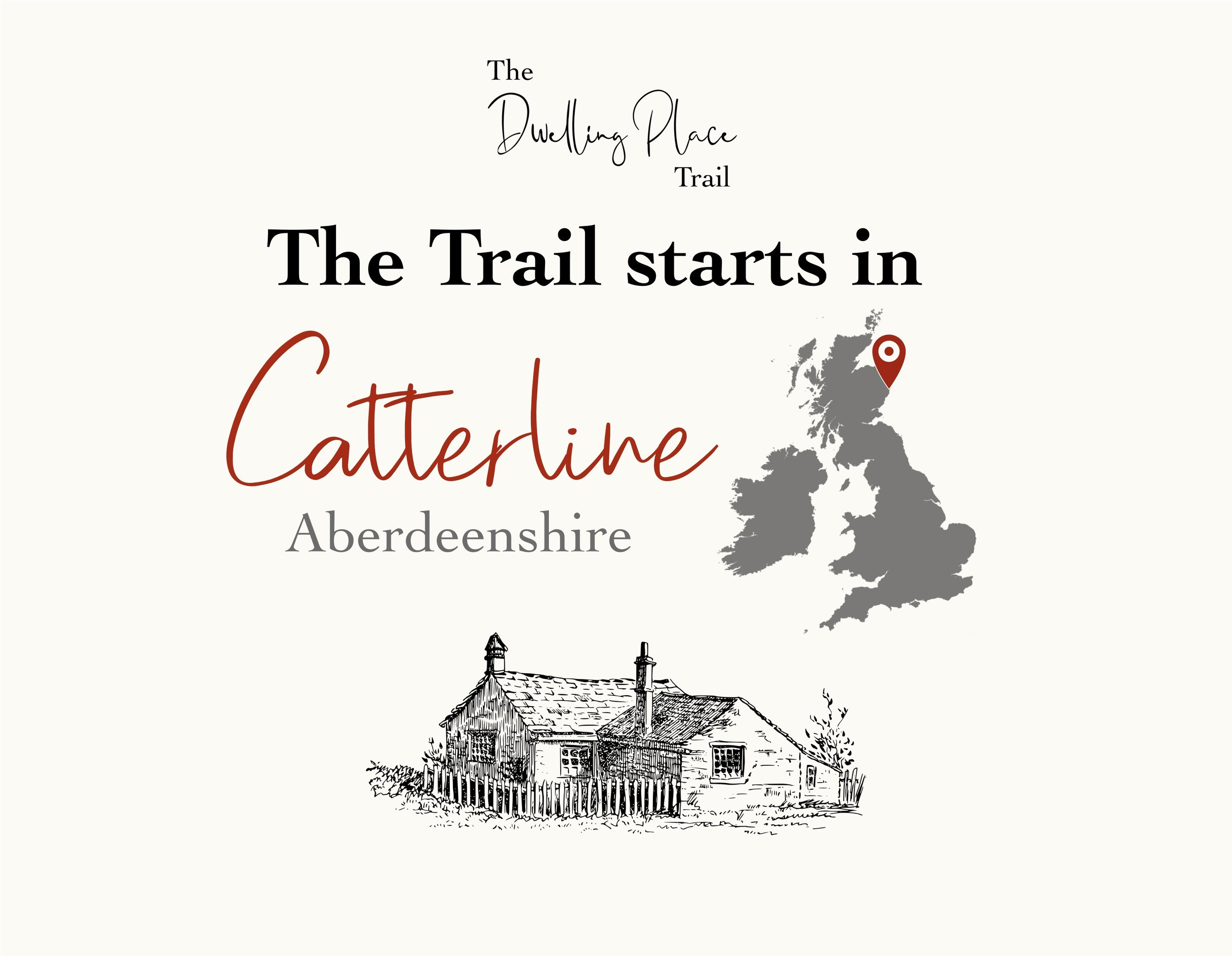 1. Catterline Trail Pic.jpg
