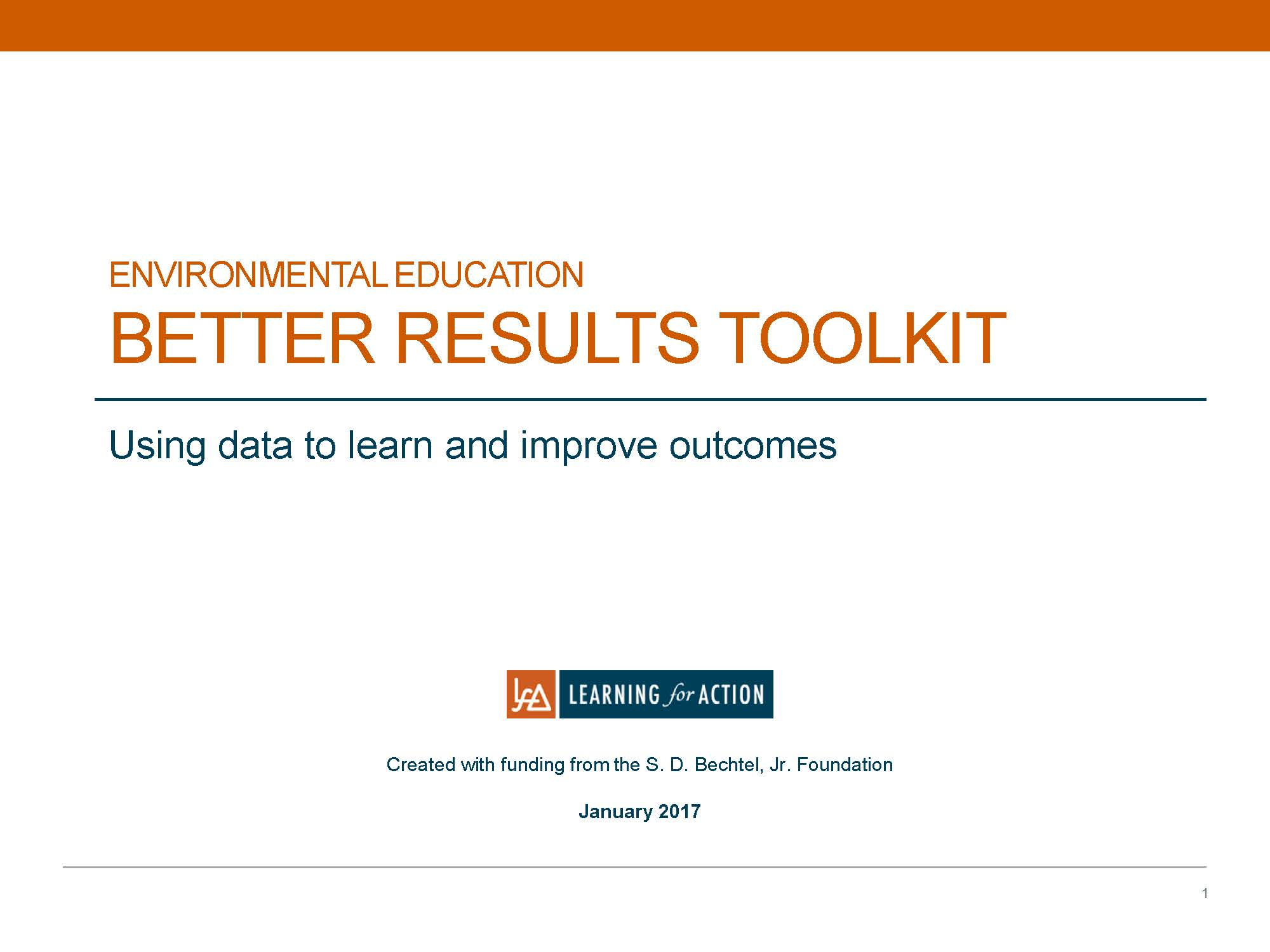 Better Results Toolkit.jpg