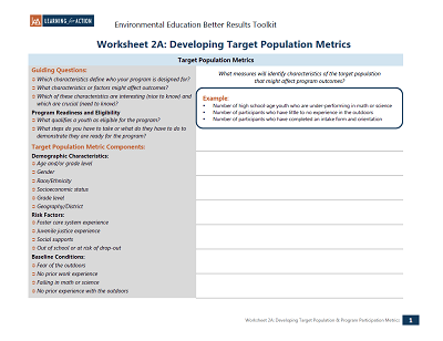 Worksheet_2A_Developing_Target_Population_Metrics_resize.png