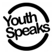 youth_speaks.png