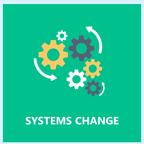 Systems Change.png
