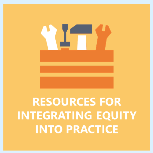Equity_practice.png