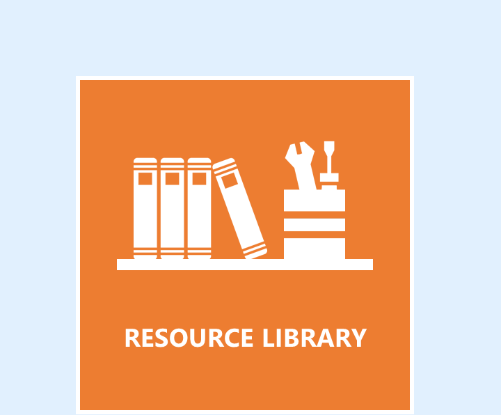 Resource Library Icon.png