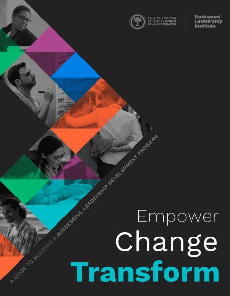 Empower_Change_Transform.png