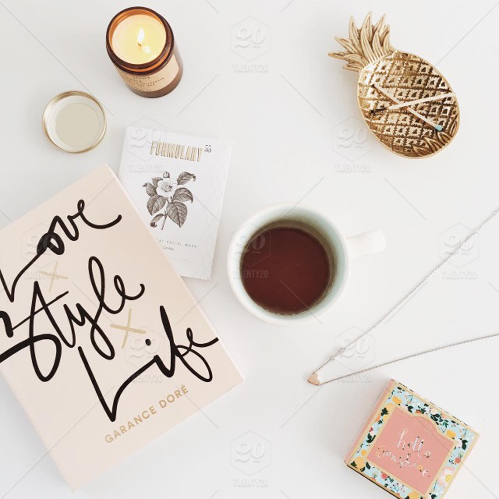 22222stock-photo-book-gold-fashion-table-lifestyle-flat-lay-hipster-items-648a7e6f-c0c4-4c74-82d9-3a8b4640edb3.jpg