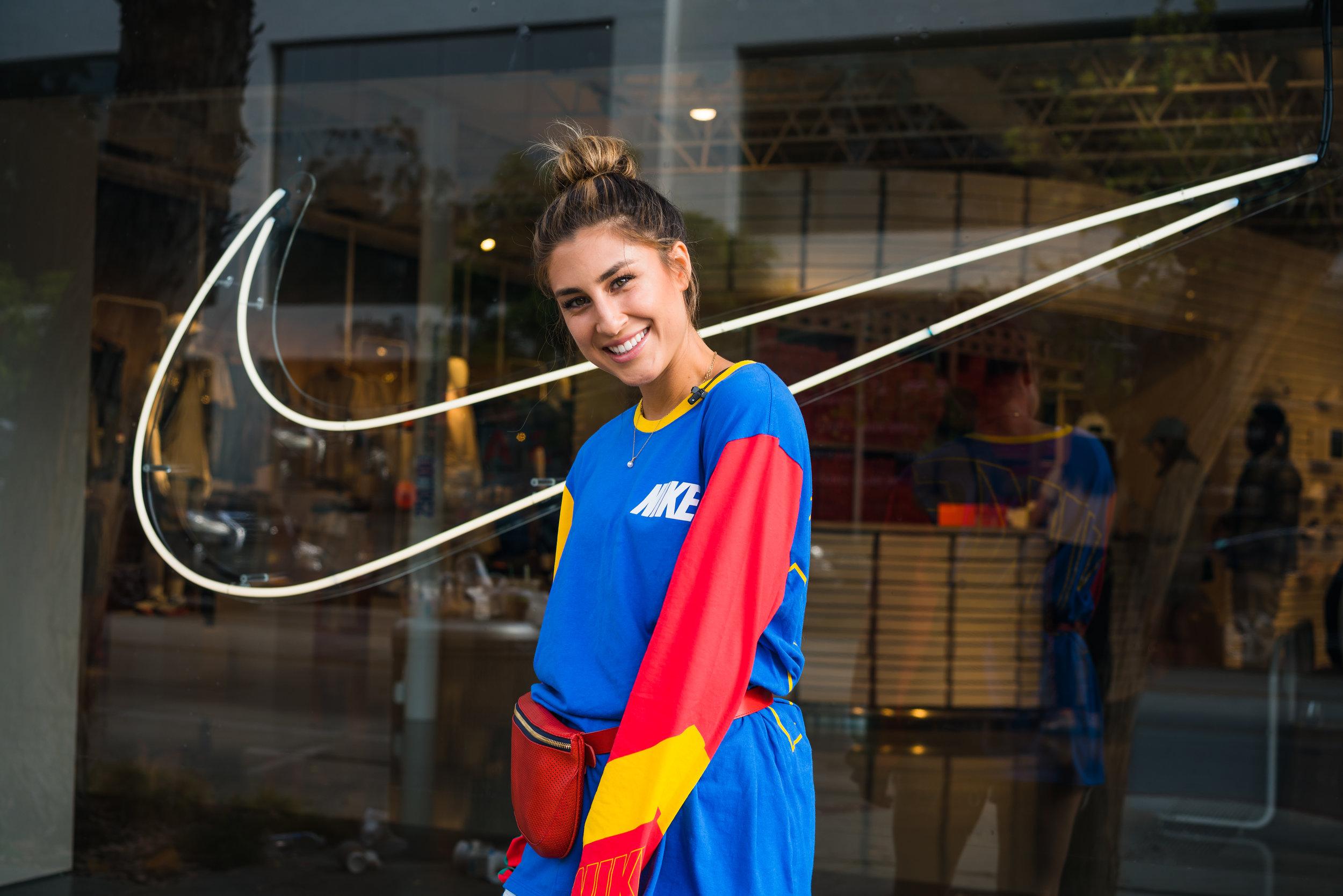 Hannah_Nike_by_Melrose-18.JPG