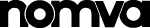 Nomva_Final_Logo.jpg