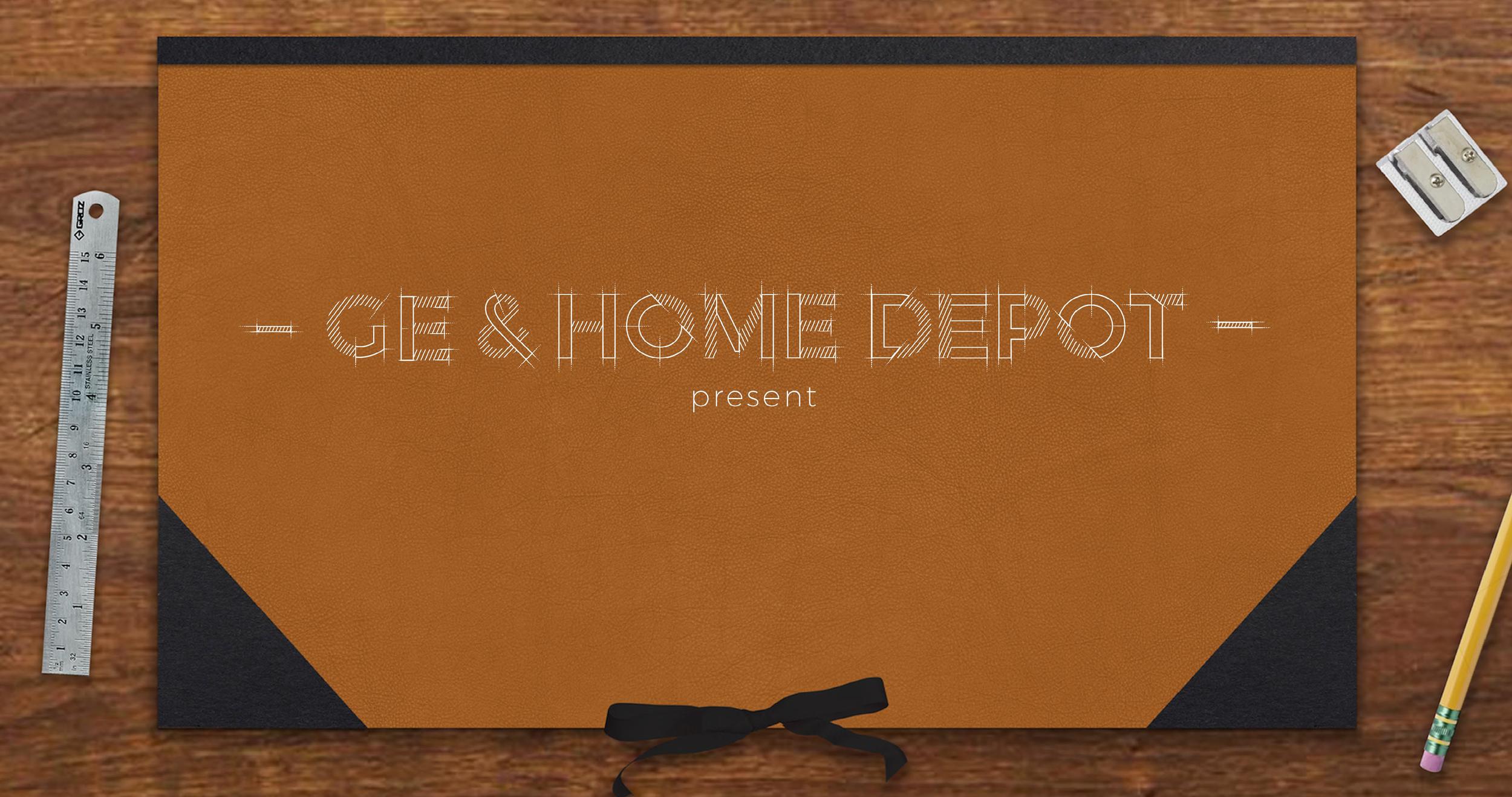 HomeDepot_GE_DesignTips_0504-6.png
