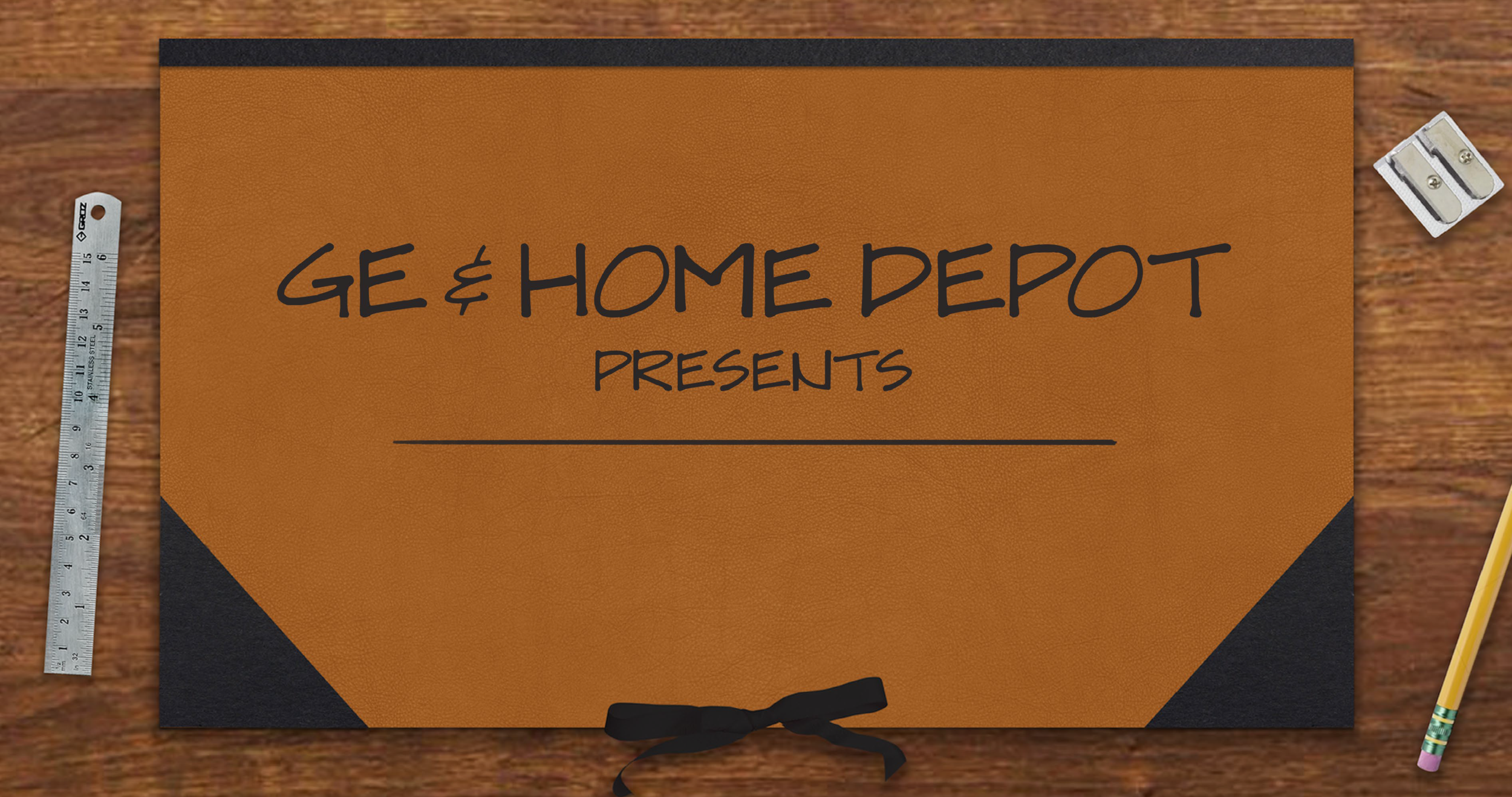 HomeDepot_GE_DesignTips_0504-3.png