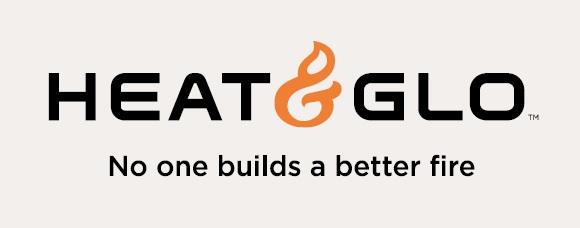 www.heatnglo.com