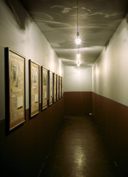 Kabakov-corridor.jpg
