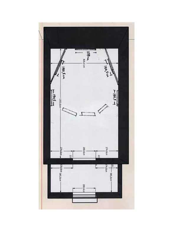 Gallery-floor-plan-with-the-layout-of-one-part-of-the-installation.jpg
