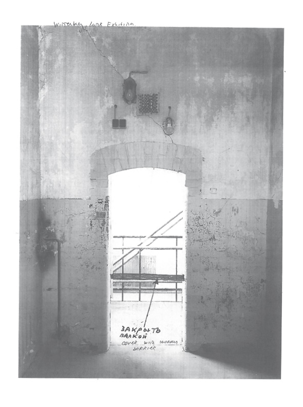 Instruction-for-the-exhibition-at-the-Old-Prison-in-Wittenberg-Cover-with-w.jpg