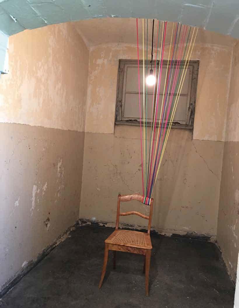 View-of-installation-Old-Prison-in-Wittenberg-2017.jpg