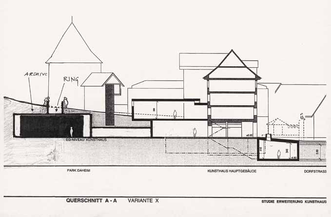 Study-of-the-annex-to-the-Kunsthaus-Zug-cross-section-2005.jpg