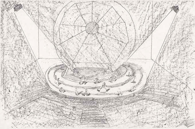 Drawing-for-the-staging-concept-2002.jpg