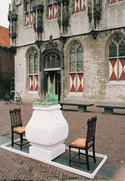 Model-of-the-installation-in-front-of-the-Rathaus-Middelburg-2000-wood-plaster-Photo-by-Kees-Bra.jpg