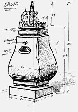 Sketch-for-the-installation-2000-photocopy-27-x-22-cm.jpg