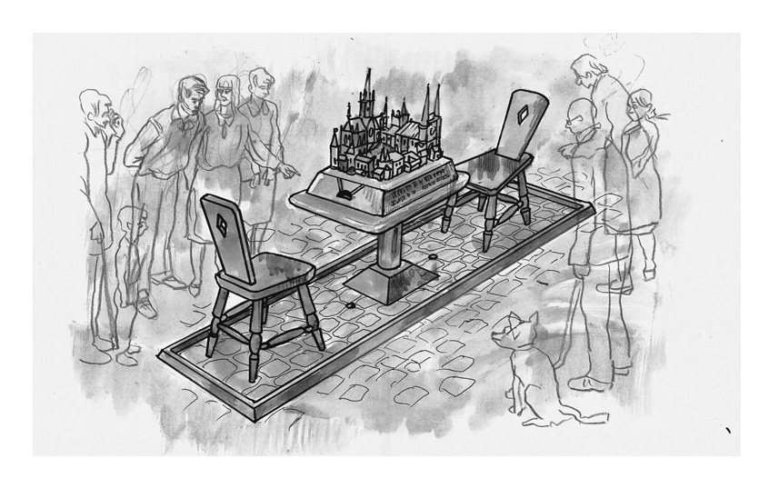 Sketch-for-the-installation-2000-photocopy-27-x-42-cm.jpg