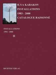 Kabakov-Installations-Vol-III-Cover-1-233x300.jpg