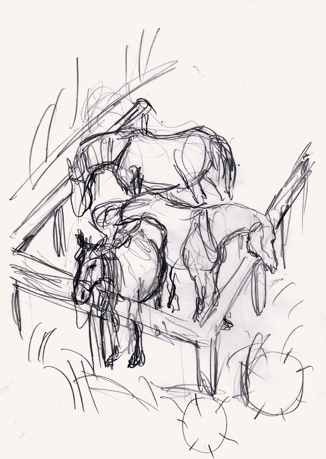 Preparatory-sketch-for-the-concept-drawing-not-dated-1.jpg