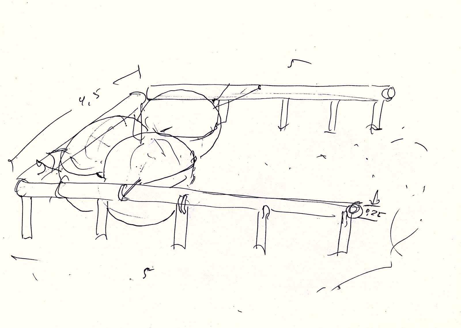 Sketch-with-measurements-not-dated-1.jpg