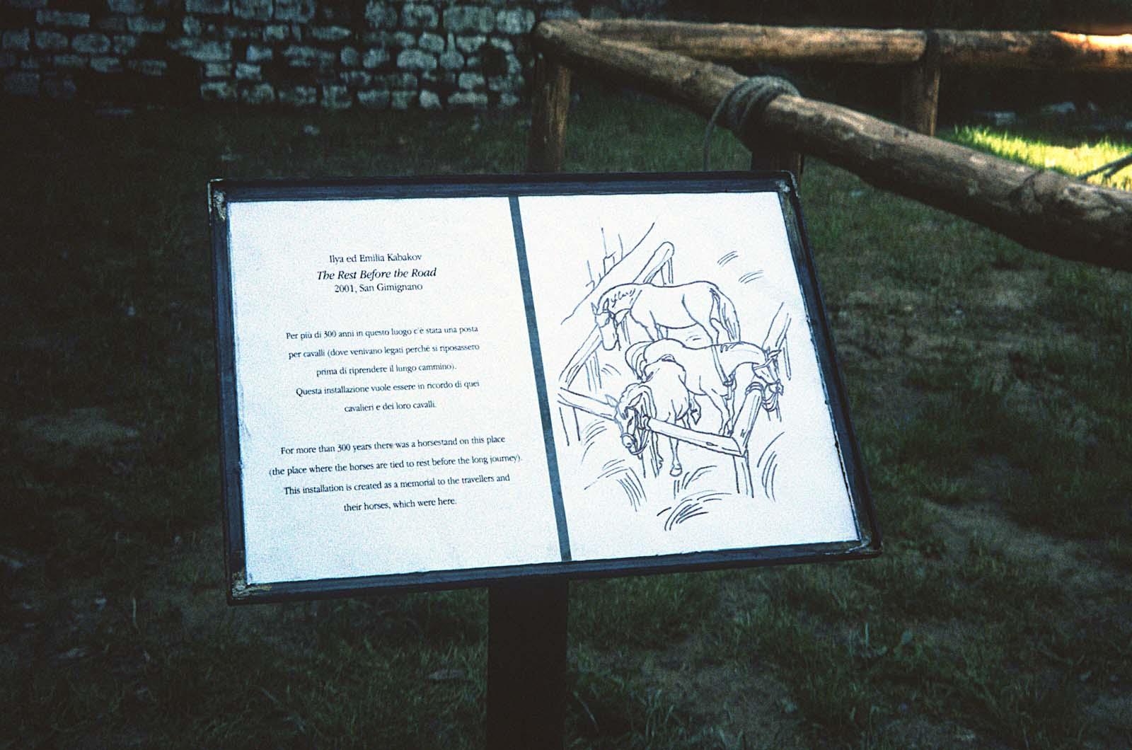 Detail-of-installationText-board-San-Gimignano-2001-2.jpg