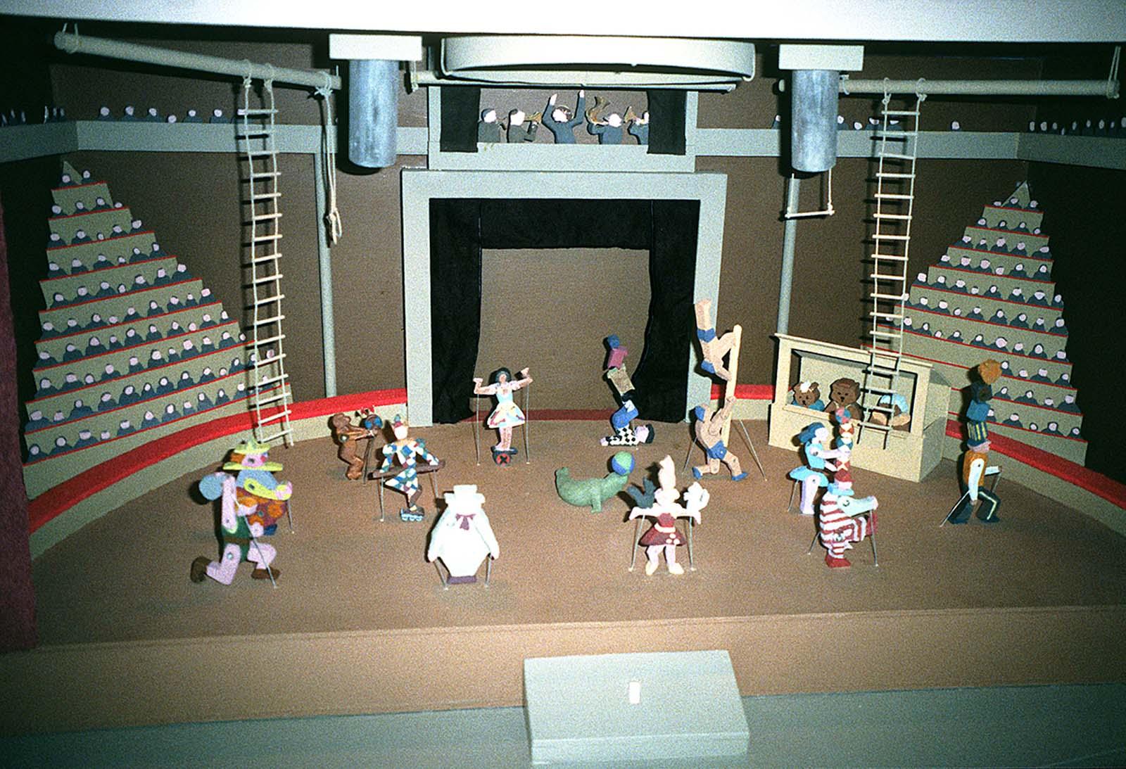 Detail-of-installation-Theater-Grazer-Kunstverein-Graz-2001-1.jpg