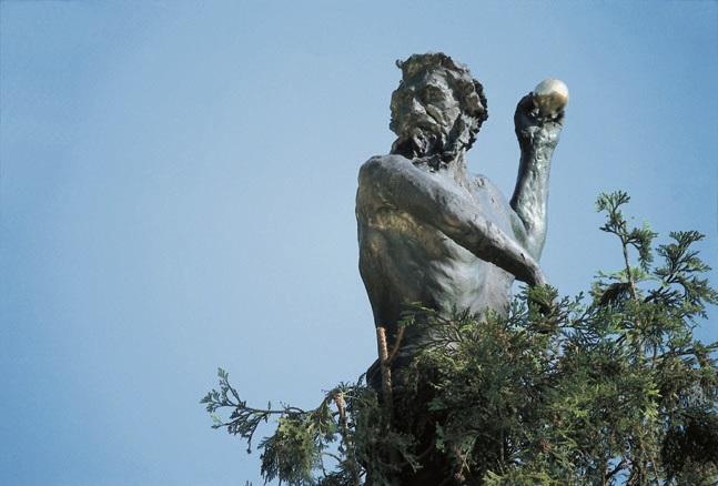 Sculpture-on-the-tree-top-Singen-2000-Photo-by-Otto-Kasper-2.jpg