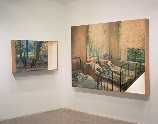 Detail-of-installation-room-4-Contemporary-Art-Gallery-Mito-1999-Pho.jpg