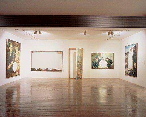 View-of-installation-room-4-Contemporary-Art-Gallery-Mito-1999-Photo.jpg