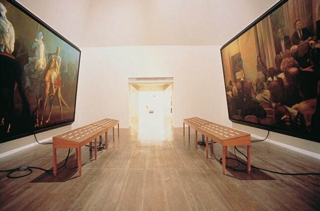 View-of-installation-room-3-Art-Tower-Mito-1999-Photo-by-Shigeo-Muto.jpg