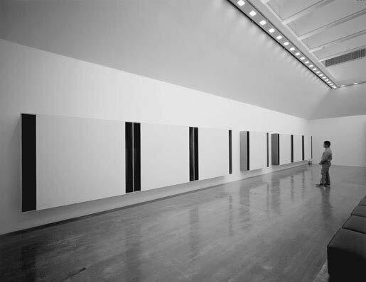 View-of-installation-room-5-Contemporary-Art-Gallery-Mito-1999-Photo.jpg